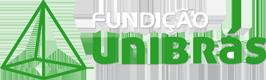 Fundição Unibrás